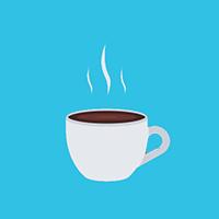 kopje-koffie-evers